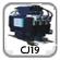 CJ19切换电容器接触器